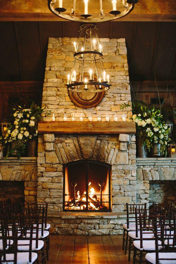 Old Edwards Inn Highlands Wedding Venue   photography by http://julia-wade.com