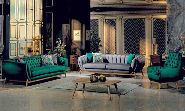 evmoda ankara luxury modern koltuk takimi mobilya fikirleri mobilya tasarimi ev dekoru
