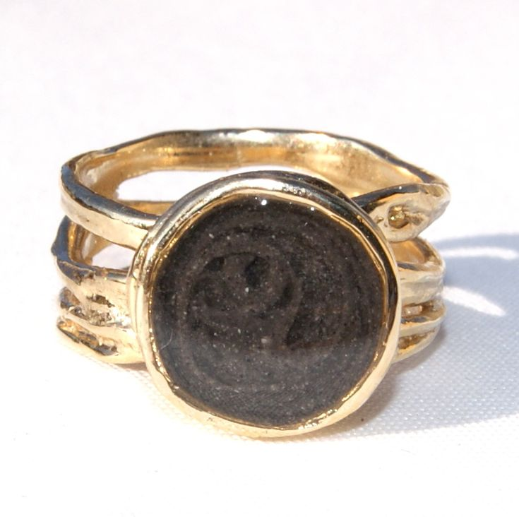 best 25 cremation ring ideas on ashes ring