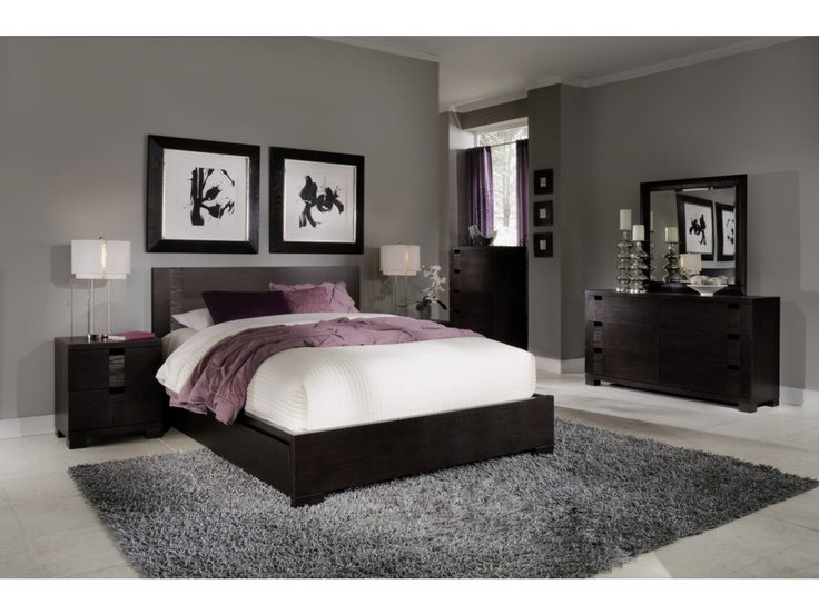 78 best Home images on Pinterest Bedroom ideas, Living room and