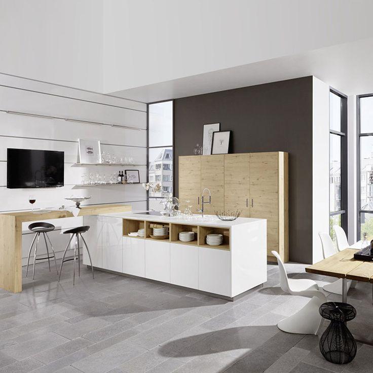 40 best inspiracje apartament images on pinterest. Black Bedroom Furniture Sets. Home Design Ideas