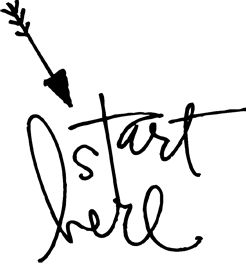 silhouette tutorial & freebie! « Heidi Swapp Cut hand drawings on Silhouette!