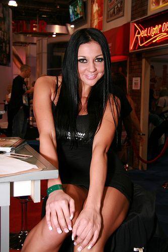 28 Bedste Audrey Bitoni billeder på Pinterest Babe, Sexy og Tøj-9238