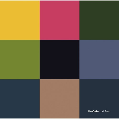 New Order, by Peter Saville  http://www.todigital.co.uk/