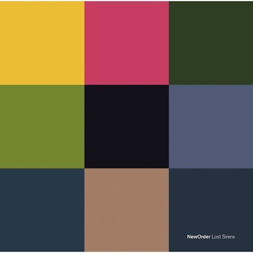 New Order, by Peter Saville  http://www.todigital.co.uk/