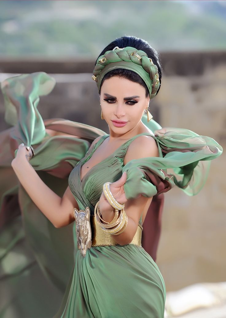 1000 Images About Layal Abboud On Pinterest Beautiful