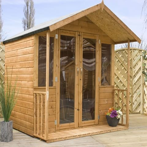 Winchester x x Bournemouth Summerhouse with Fully Glazed Door   Next Day  Delivery Winchester x x Bournemouth Summerhouse with Fully Glazed DoorBest 25  Fully glazed doors ideas on Pinterest   Diy fully glazed  . Fully Glazed External Timber Doors. Home Design Ideas