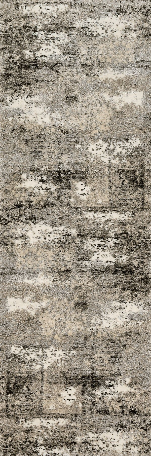 Loloi Rugs Viera VR-04 Rugs | Rugs Direct
