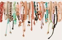 Bracelets Bracelets Bracelets!!!!!!!: Diy Ideas, Arm Candy, Stacking Bracelets, Armcandi, Jewelry, Love Bracelets, Storage Ideas, Friendship Bracelets, Beaches Style