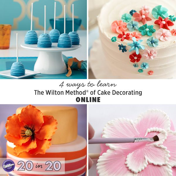 90 best Baking and Decorating Essentials images on Pinterest