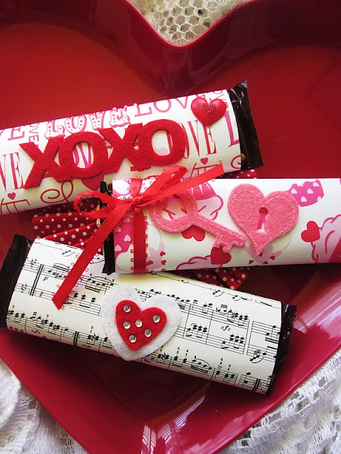 Valentine candy bar wrappers diy candy bar wrappers pinterest candy bar wrappers and bar for Diy candy bar wrapper