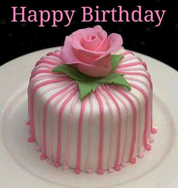 Best Happy Birthday Images On Pinterest Cards Happy - Cake happy birthday song