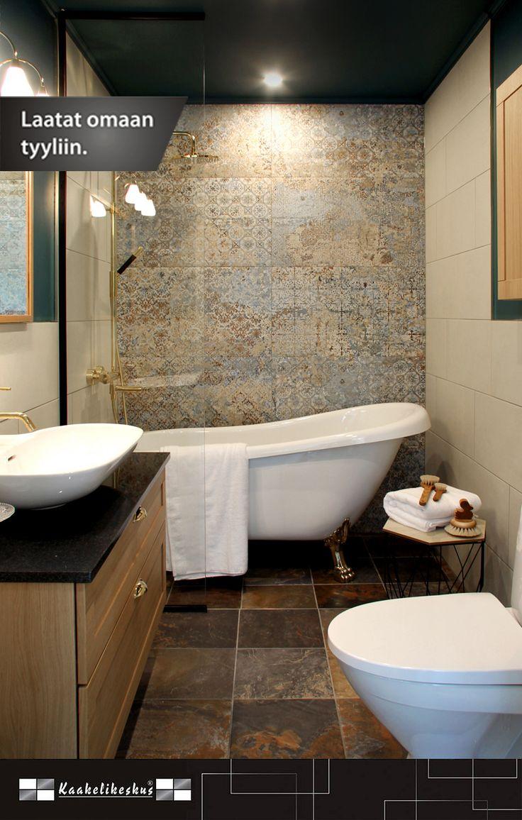 carpet vestige  Google Search  Bathroom  Bathroom