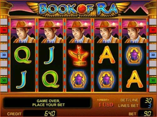 Играть бесплатно игровые автоматы книга ра статистика с реальных столов казино