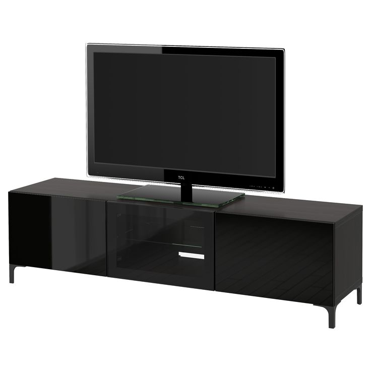 25 best ideas about besta tv bank on pinterest ikea tv bank tv bank and ikea tv m bel. Black Bedroom Furniture Sets. Home Design Ideas