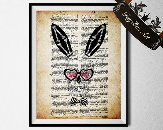 isolated, human, halloween, glasses, print, tattoo, mystical, vector, line, bunny, head, skeleton, graphic, spiritual, drawing, zombie, card, bow, fashion, love, engraved, illustration, bone, sketchy, retro, cool, face, design, trendy, dead, scull, anatomy, t-shirt, poster, death, heart, art, vintage, tie, fancy, drawn, image, scary, hand    _Copy right: Fayezeh Banisaeid    _Media: Photoshop Mixed Media     _Dimension: 8 x 10 Inch    _Resolution: 300 dpi    _Size: 10.03 MB    _Images…