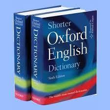 Mengenali Kamus Oxford Yang Wajib Digunakan Dalam Belajar Inggris - http://www.ilmubahasainggris.com/mengenali-kamus-oxford-yang-wajib-digunakan-dalam-belajar-inggris/