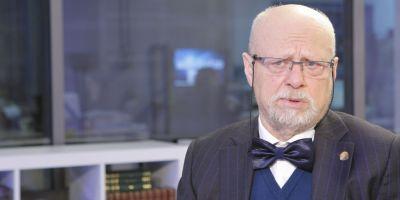 VIDEO Avocatul Arin Stănescu, la Adevărul Live. Este falimentul personal o soluţie pentru cei care nu-şi mai pot plăti ratele?