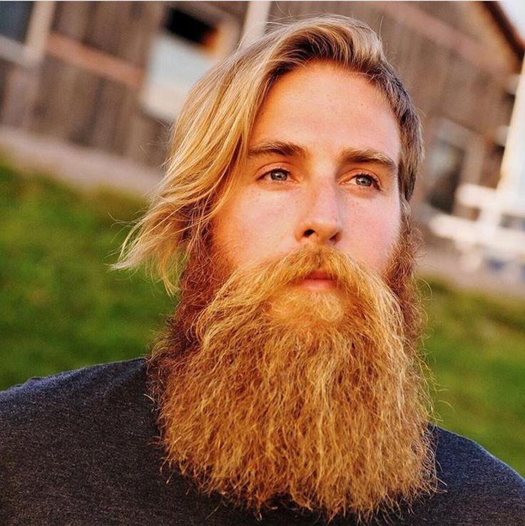 @Beard&Wine