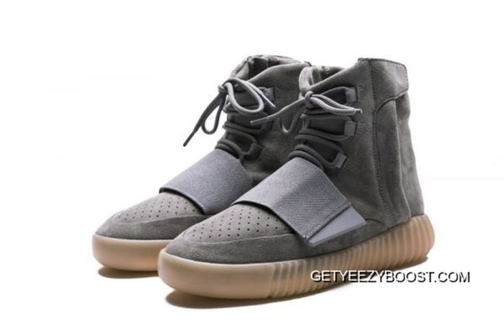 http://www.getyeezyboost.com/adidas-yeezy-750-boost-light-grey-gum-bb1840-footwear-to-buy-for-sale.html ADIDAS YEEZY 750 BOOST LIGHT GREY GUM BB1840 FOOTWEAR TO BUY FOR SALE : $150.65