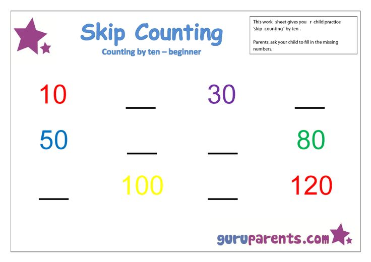 3p learning numbers and patterns kindergarten pdf