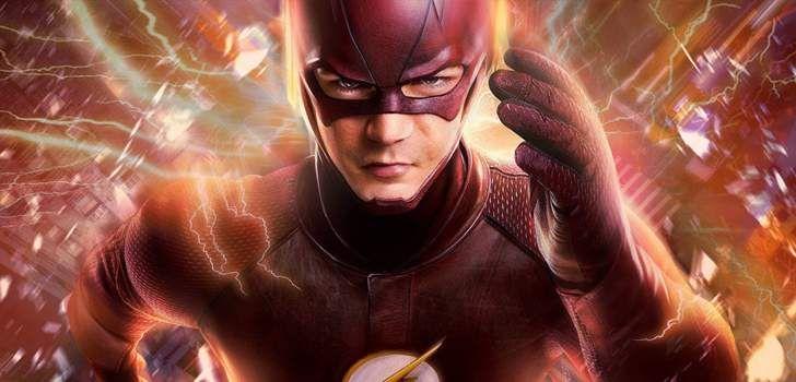 """Continuando a terceira temporada de The Flash, a CW liberou novas imagens para o episódio da semana que vem, o quarto episódio da terceira temporada chamado """"The New Rogues"""". Nas imagens nós podemos ver Wentworth Miller retornando para a série no papel de Capitão Frio, juntamente com o Mestre dos espelhos. Também podemos ver em …"""