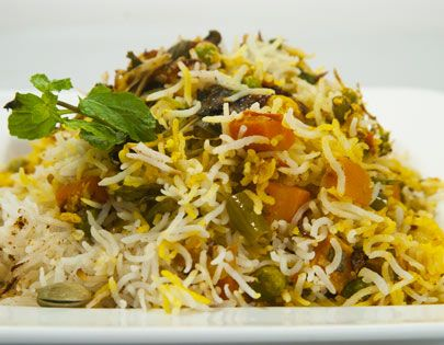 recipe: lucknowi biryani recipe sanjeev kapoor [3]