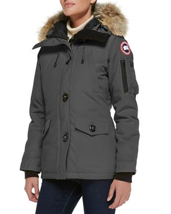 canada goose outlet scotland