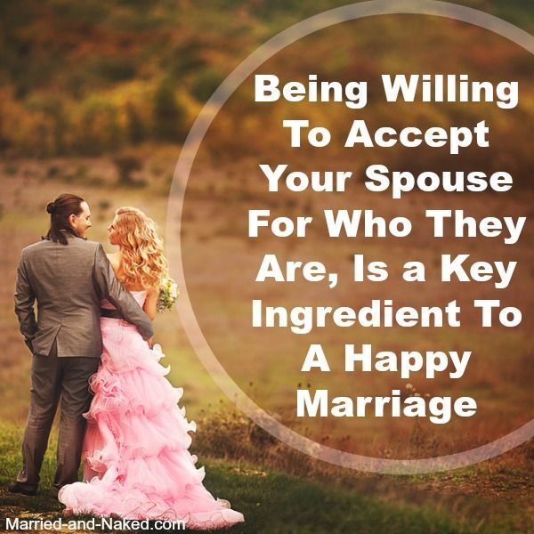 Quotes Of Marriage Life: 1000+ Happy Marriage Quotes On Pinterest