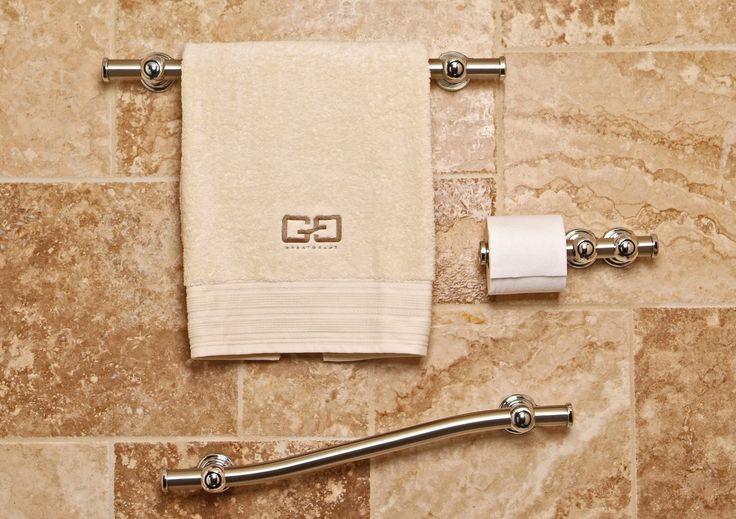 Best 25 Grab Bars Ideas On Pinterest Ada Bathroom Shower Grab Bar And Handicap Bathroom