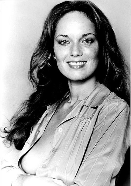 Catherine bach nude images 26