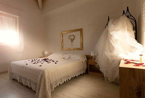 Da 89 euro a COPPIA per TRA GUSTO E RELAX da RELAIS LA CAMERA DUCALE**** a GRAVINA IN PUGLIA! #travel #puglia #luxury #relax #gravina #nostress #tourism