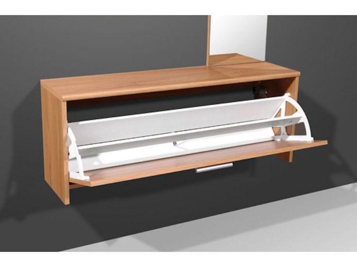 mobilier-hol-zachary.jpg (800×600)
