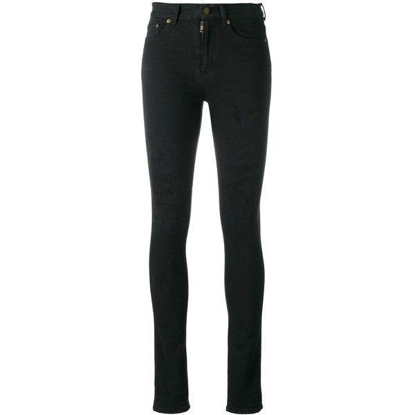 1000  ιδέες για High Waisted Distressed Jeans στο Pinterest