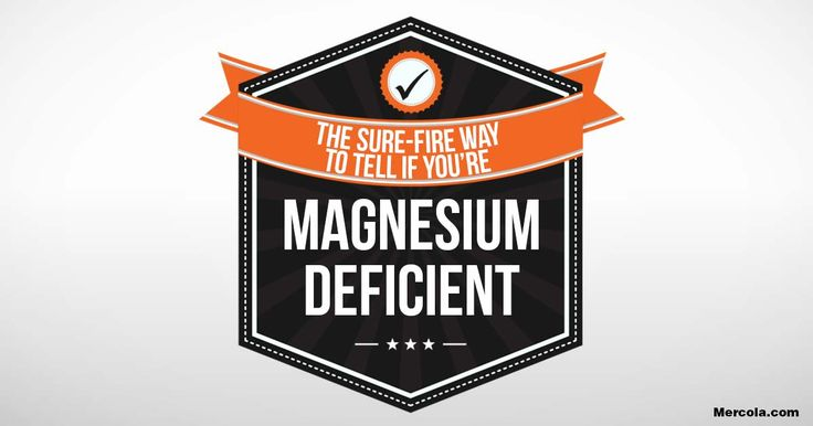 With insufficient amounts of magnesium, your heart cannot function properly. Know the many benefits of magnesium to your heart health. http://articles.mercola.com/sites/articles/archive/2016/07/25/magnesium-for-heart-health.aspx
