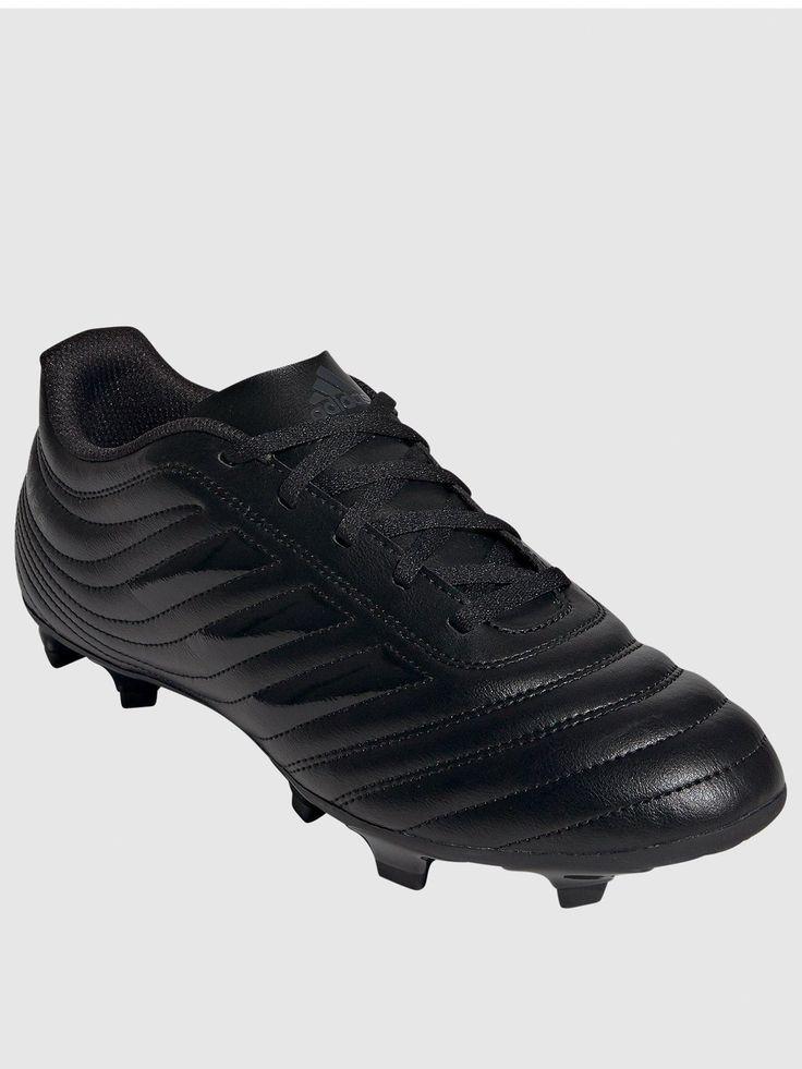 Football Boots Copa European Football In 2020 Football Boots Cool Football Boots Black Boots