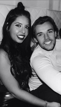 What we've read about Love Island's Cara de la Hoyde and Nathan Massey is just devastating...