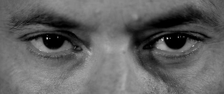 Rassegna stampa del film Andrea Martinelli è Mistral di Alessandro Pucci