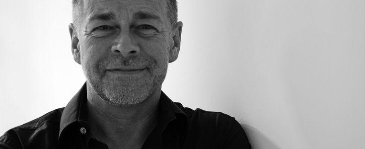 Interview mit Klaus Kehrer,  Kehrer Verlag
