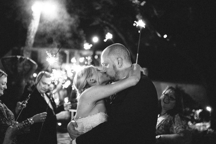 Wedding – Cristine & Marty | Austin Texas Wedding Photographer Rob August