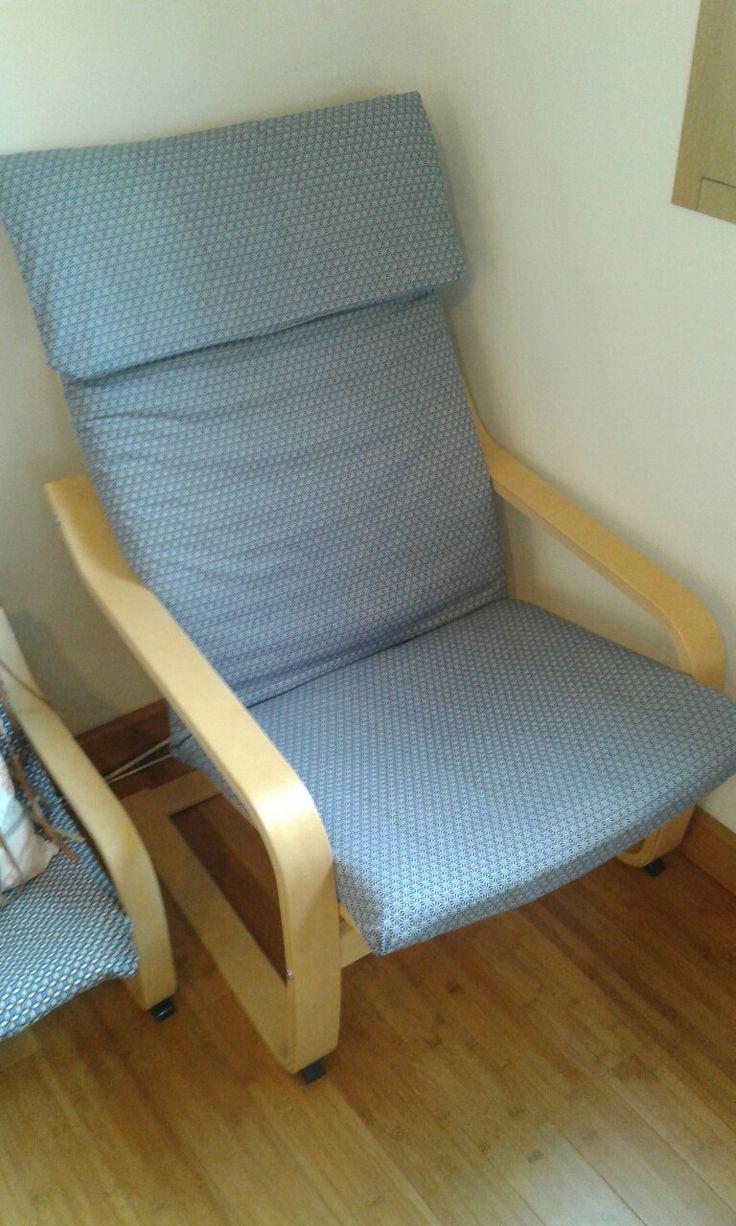 Les 25 meilleures id es de la cat gorie fauteuil poang sur for Housse fauteuil poang