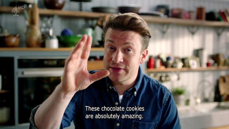 Jamie Oliver Quick And Easy Sixx