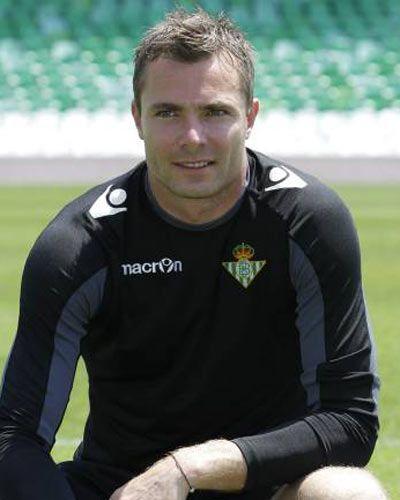 Stephan Andersen