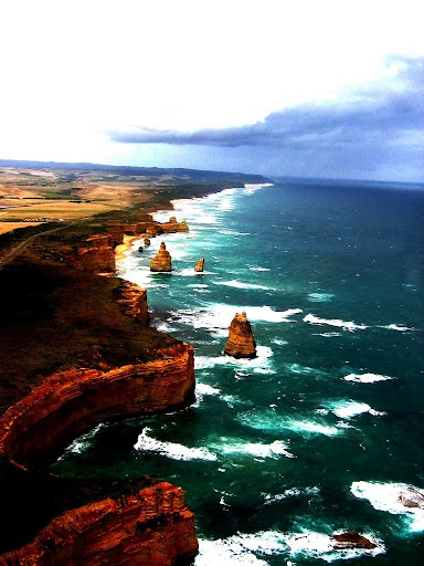 Great Ocean Road, Australia Amazing discounts - up to 80% off Compare prices on 100's of Travel booking sites at once Multicityworldtravel.com
