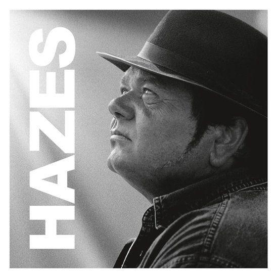 Hazes LP