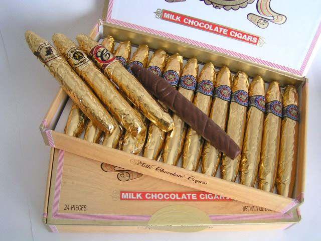 Google Image Result for http://www.favoronline.net/ProductImages/cigar/cig-gld1.jpg