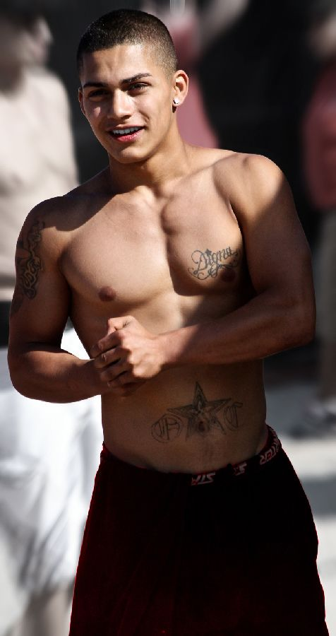 81 best Sexy Black and Latino Men 18+ images on