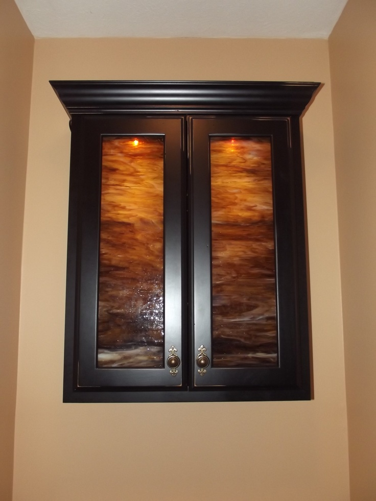 16 best images about cabinet staining on pinterest stove oak cabinets and stains