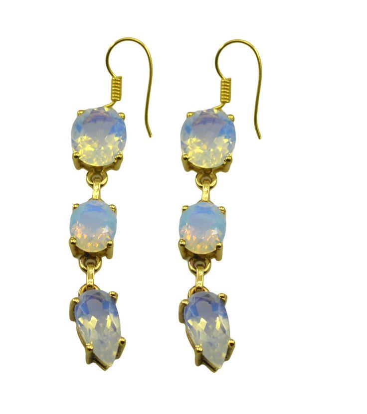 #likes #screenshot #bbq #milk #Riyo #jewelry #gems #Handmade #Copper #Earring http://stores.ebay.co.uk/riyogems