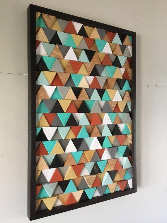Pin By Le Paradis Du Bois On Cavalo De Madeira In 2020 Wood Wall Art Diy Wood Wall Art Unusual Wall Art